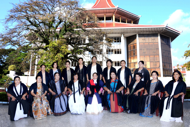 Official Website of the Sri Lanka Women Lawyers' Association