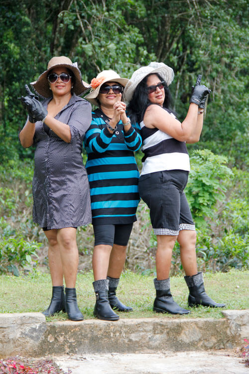 Local Trip to Matugama On 22nd June 2014